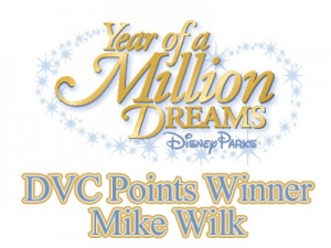 Mike_Wilk