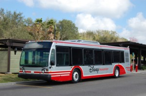 New-DIsney-Bus-Color-525x348