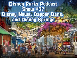 DIsney-Parks_podcast