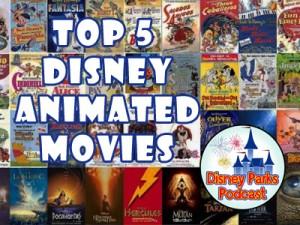 top-5-disney-movies