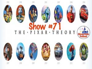 show71
