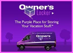 OwnersLockerVan