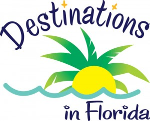 Destinations-in-Florida-logo1-300x243