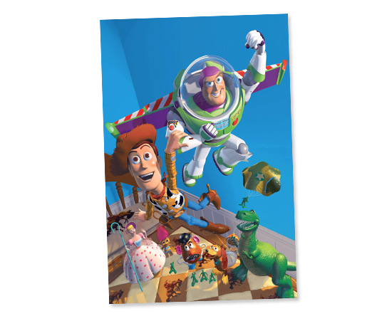 062515_EXPO-Pixar-announce-feat-1