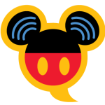 Welcome to the Disney Parks Podcast Blog