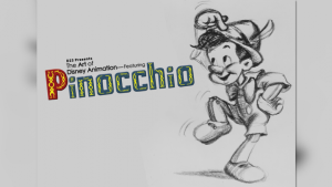 1180-x-600-Pinocchio-event-780x440