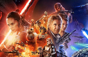 star-wars-the-force-awakens-0001