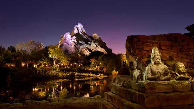 expedition-everest-gallery00