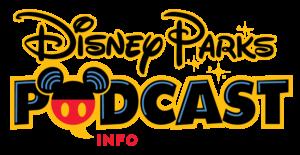 DisneyParksPodcast_Logo1