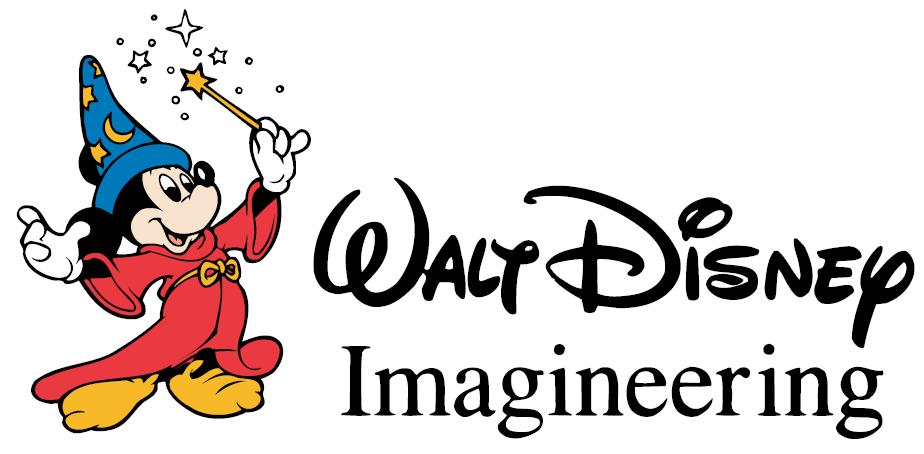 walt_disney_imagineering_logo