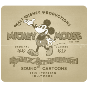 DisneyStudiosVintage_MousePad-only