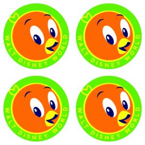 OrangeBird_coasters