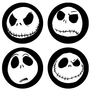 Skellington_coasters