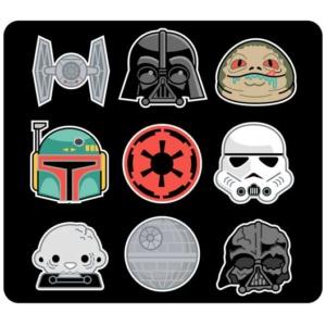 StarWarsEmojiEmpire_MousePad