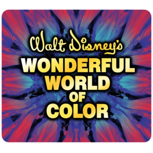 WorldOfColor_MousePad-only