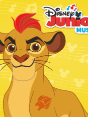Disneyjuniorep_Lionguard_Hi