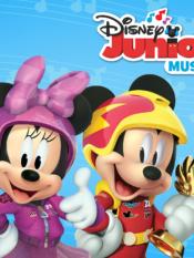Disneyjuniorep_Mickeyandtheroadsterracers_Hi