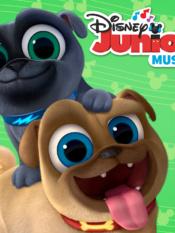 Disneyjuniorep_Puppydogpals_Hi