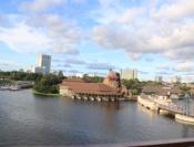 Third Deck Views2