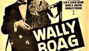 Wally Boag8
