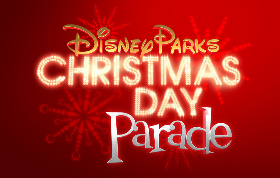 two disney parks holiday specials coming to abc this season