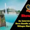 """Disney Parks Podcast Show #419 - An Interview Dave Randle and """"Disney"""" Villages Nature Paris"""
